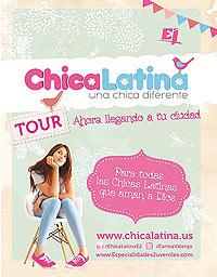 1045592158ChicaLatina_200