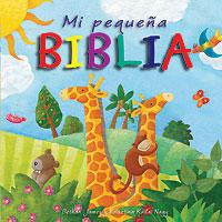 mi biblia online