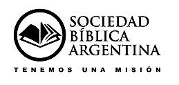 1296723241Logo-SBA-260