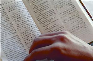 1790728622biblia-mano300x200