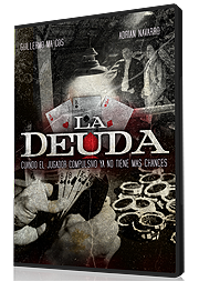 1929225892la deuda dvd