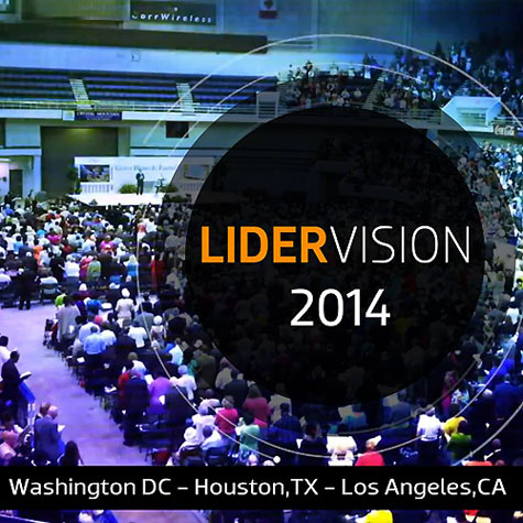 206930365Lidervision2014