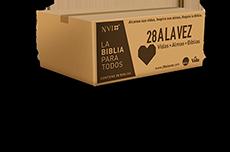 28alv-box-limpia230