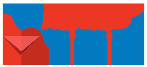 28alv-logo500