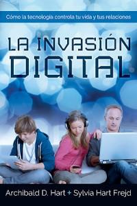 422561071invasion-digital300