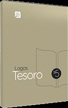 506006972tesoro-thumb-tesoro-se-adapta