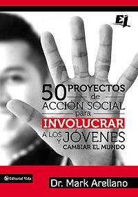 50proyectos200