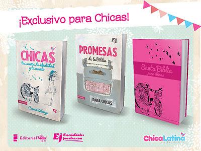 997370847Libros-para-chicas400