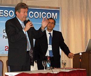 ALPcoicomC2010