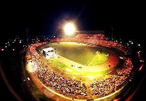 AMEA-Bucaramanga_Colombia-foto-1
