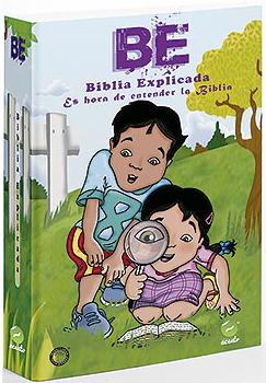 BE-Bible2D-300