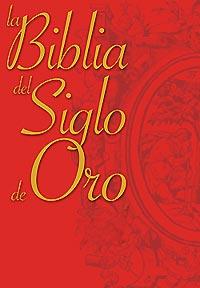 Biblia-siglo-de-Oro-200