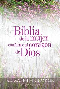 bibliadelamujerconforme200