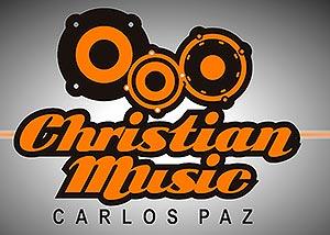 ChristianMusicLogo300