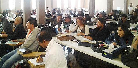 Conferencia-Seminario-Teológico-Cd.-Neza-(2)