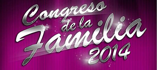 CongresoVI531