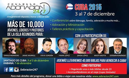 Cuba2015