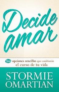 Decide-amar_Stormie200