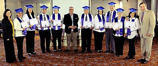 EDEAM_Graduacion-Israel-2012w