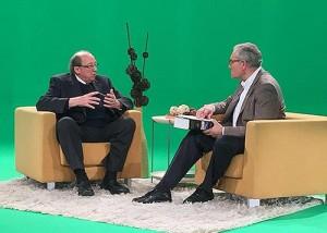 Eliseo-en-Buenas-Noticias-TVE500