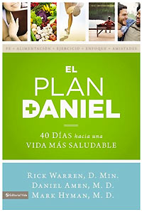 ElplanDaniel200