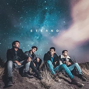 Eterno-Tapa300