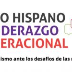El Foro Hispano de Liderazgo Generacional tiene lugar en Princeton