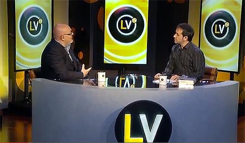 HT-LL-LVTV