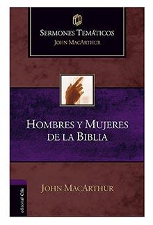 Hombres_mujeres_Biblia