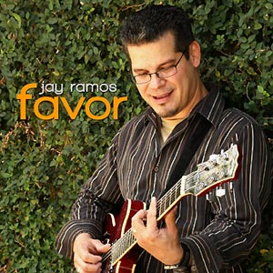 Jay-Ramos-CD-Cover-300