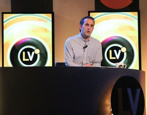 LL-LVTV480