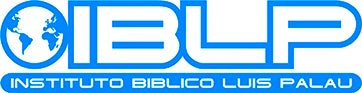LOGO-OFICIAL-IBLP