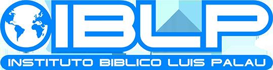 LOGO OFICIAL IBLP