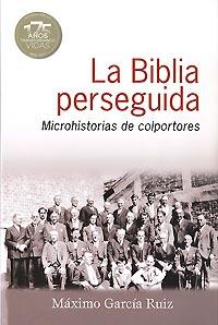 La-Biblia-perseguida200