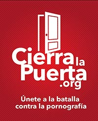 Logo_CierralaPuerta200