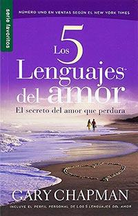 Los5Lenguajes200