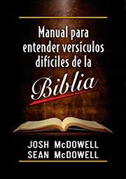 ManualVersiculosBiblicos180