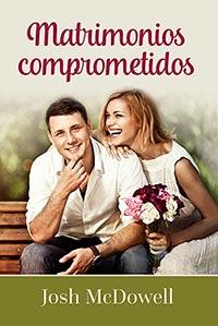 Matrimonios-comprometidos