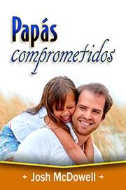 Papás-comprometidos-180
