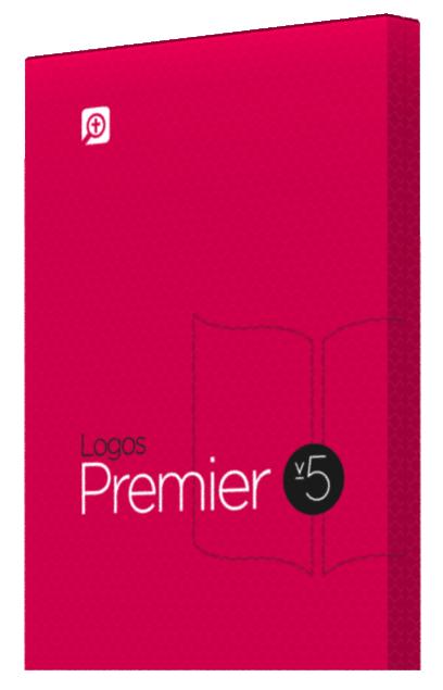 Premier[8]