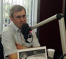 RoperoRadio230