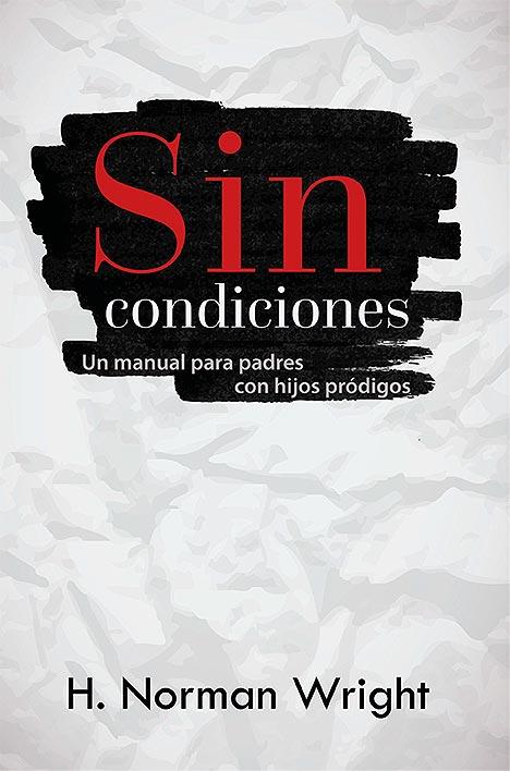 SIN-CONDICIONES_CUBIERTA
