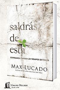 Saldras200