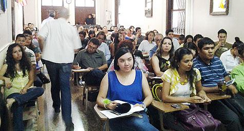Seminario-Cristo-para-las-Naciones-Monterrey-(1)