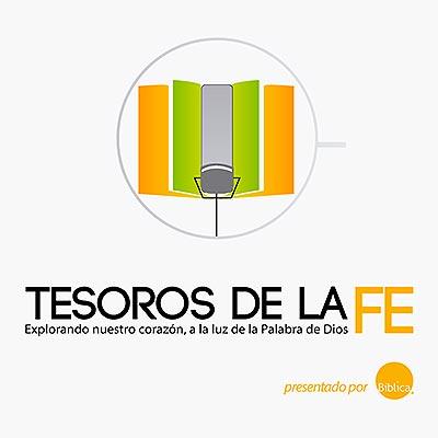 TDLF-logo