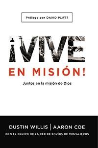Vive-en-misión200