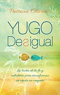 Yugo_desigual_200