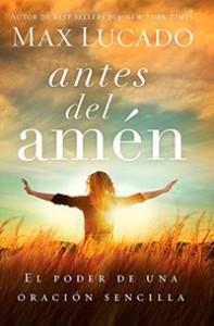 amen200