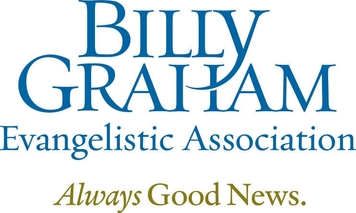 asociacion-billy-graham