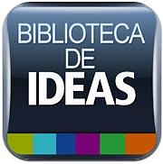 bibIDEAS